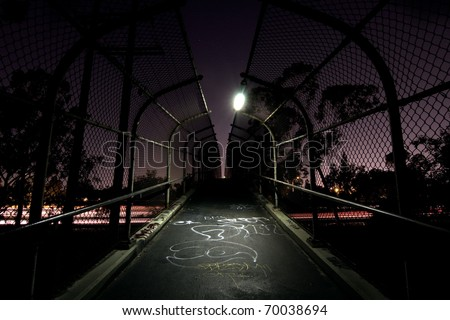 ghetto street stock photos images amp pictures shutterstock