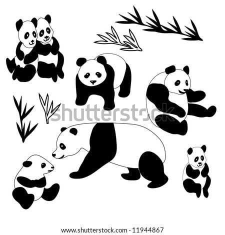 Stock Vector Vector Of Artistic Chinese Panda Pattern likewise Japanese wave further Traditional japanese woman moreover ED 92 80 EB AC B4 besides Coloring Pages. on hand fan pattern