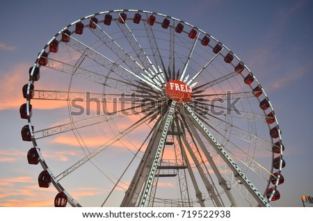 stock-photo-giant-wheel-at-global-villag