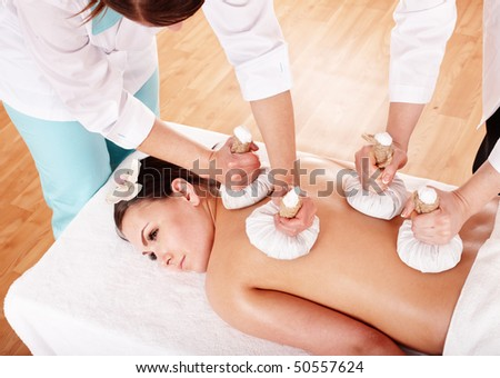 body to body massage fyn thai massage nyborg