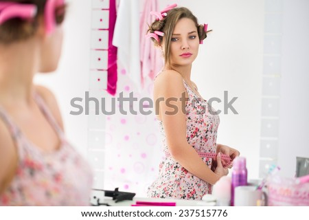 teen body image dissatisfaction