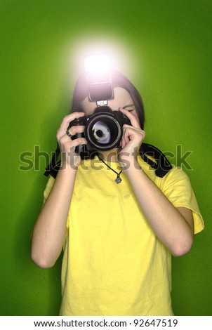 Image result for stock photos camera