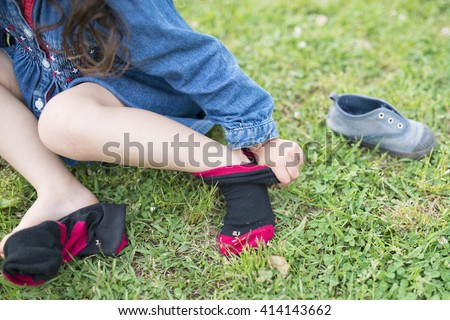 shoes off stock images  royalty free images   vectors Quotes About Track and Field Quotes About Track and Field