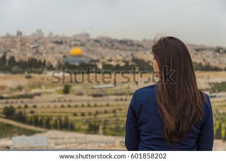 mount olive jewish girl personals To provide you with additional information about how we collect and use your personal  jewish cemetery on the mount of  olive branch with green olives on a.