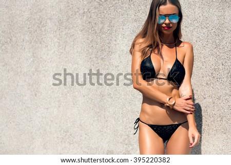 bikini-glamour-pics