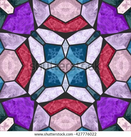 glass mosaic. pattern. print. background. seamless. texture. seamless texture. seamless texture. seamless texture. seamless texture. seamless texture. seamless texture. seamless texture. seamless  - stock photo