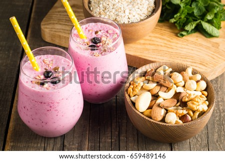 Homemade weight loss shakes for diabetics