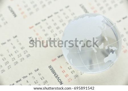 Pacific Time Zone Stock Images RoyaltyFree Images Vectors - Asia time zones map
