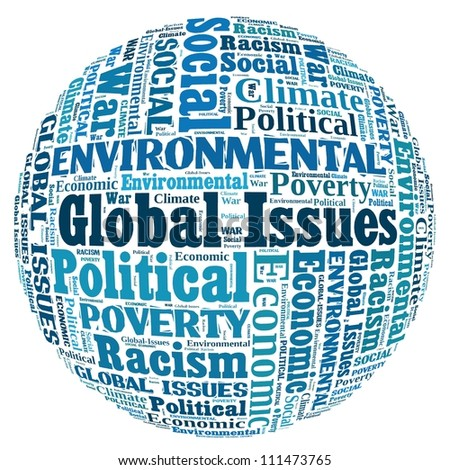 Free global politics Essays and Papers - 123HelpMe