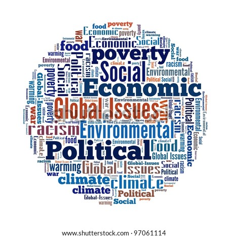 globalization and political policy essay Master of arts in public policy globalization and public policy confirm choice and essay outline until week globalization and politics, in.