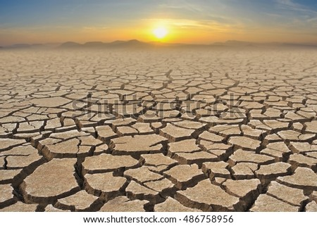 global warming, climate change, drought, cracked ground, earth, problem, environment,  advertise