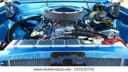 1966 Chevelle Stock Images Royalty Free Images Vectors