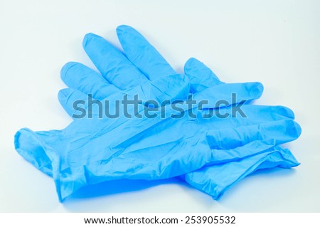 glove, boxing gloves, kid gloves, pair of gloves, leather gloves, rubber gloves, surgical gloves