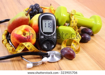 Help with nutritional disease Diabetes for a paper?