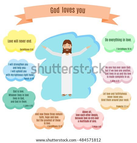 an analysis of the topic of god Poetry analysis: batter my heart, three-personed god, for youjohn donne's batter my heart, three-personed god, for you is an italian sonnet written in iambic pentameter essay topics area & country studies essays (1, 896.