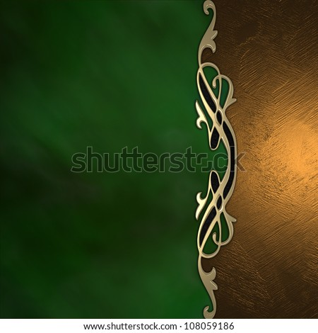 Library of jade clip free library png files Clipart Art 2019 |Jade Christmas Background