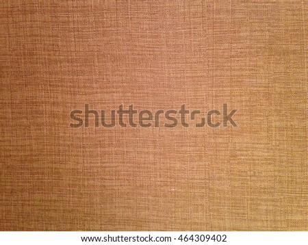gold-colored painted wall