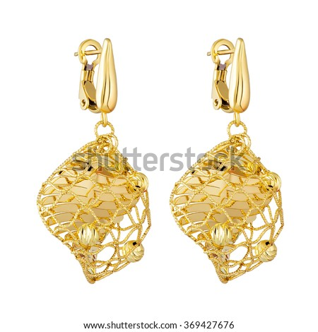 Gold Earrings Stock Images, Royaltyfree Images & Vectors. S Color Diamond. 34 Inch Necklace. Ankle Bracelet Online. Square Diamond Ring With Diamond Band. Vintage Jewelry. Cause Bracelet. Steel Wedding Rings. Cushion Cut Stud Earrings
