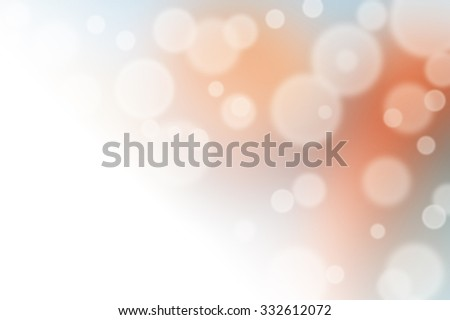 Gold Festive Christmas background. Abstract twinkled  bright background with bokeh de focused golden lights - stock photo