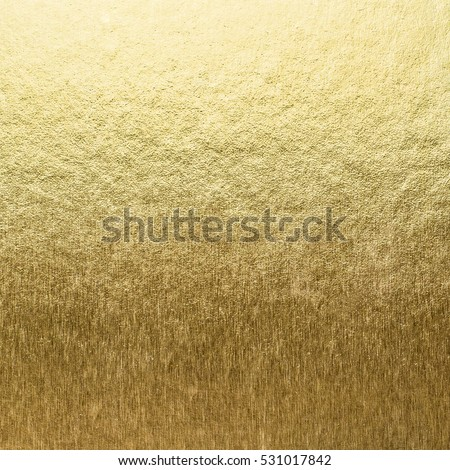 gold leaf stock images royalty free images vectors. Black Bedroom Furniture Sets. Home Design Ideas