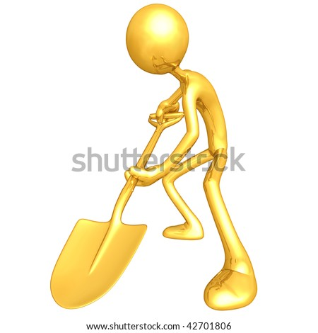 stock-photo-gold-guy-digging-with-a-shovel-42701806.jpg