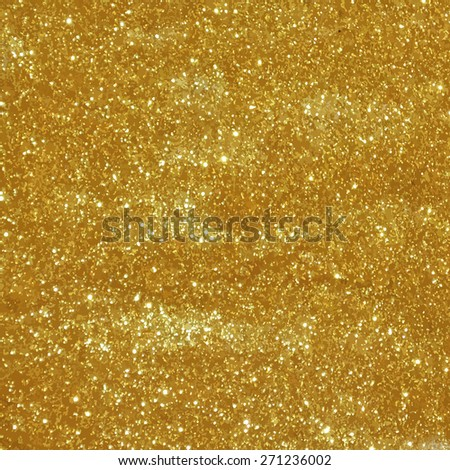 Gold seamless pattern/ texture.