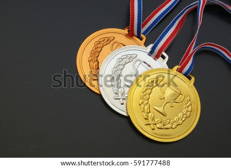 stock-photo-gold-silver-and-bronze-medal