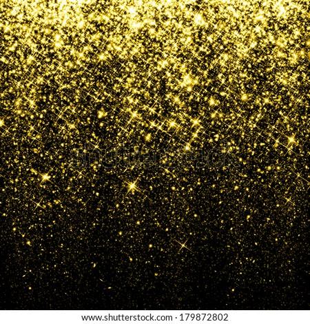 Glitter Wallpaper  Silver White amp Gold Sparkle Wallpaper