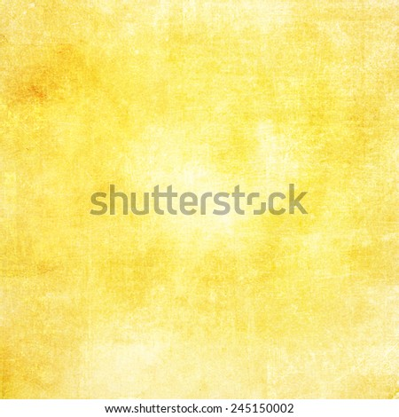 gold surface for writing and drawing