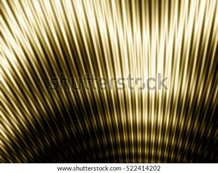 Gold texture abstract elegant headers modern background