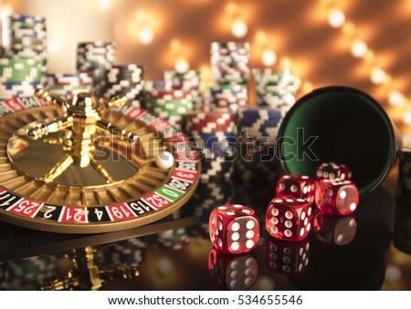 golden casino online casino games dice