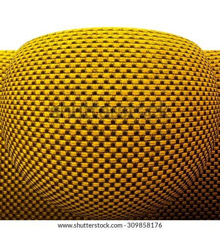golden colour  source  for graphics designed or abstract background and texture