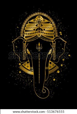 Golden hindu personals