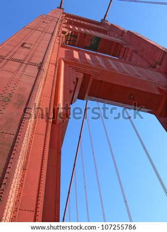 Golden_Gate_Bridge_22