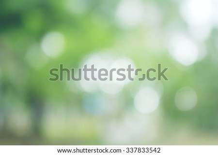 Golden heaven light Hope concept abstract blurred background from nature with burning sparkler sun - stock photo