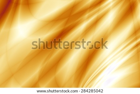 Golden luxury texture website background - stock photo