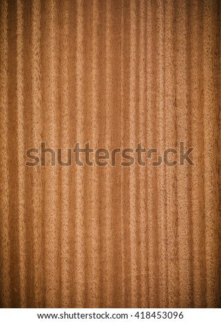 Golden Mahogany wood texture for high impact and natural feeling. Creative ways to use for your beautifully designed for several concept and occasional. - stock photo