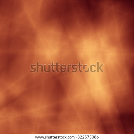 Golden metal texture abstract wallpaper web background - stock photo