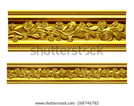 Border Design Stock Images, Royalty-Free Images & Vectors ...