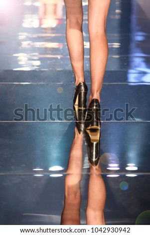 No Ramp Stock Images Royalty Free Images Amp Vectors