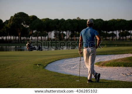 golf middle eastern singles Browse profiles of male users here at middle eastern singles that are tagged with attractive dating other singles that have similar interests is a pefect way to find things to do once you are dating.