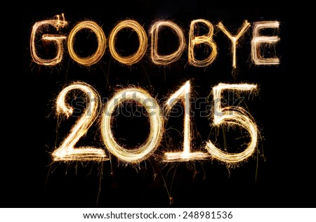 stock-photo-goodbye-word-made-from-spark