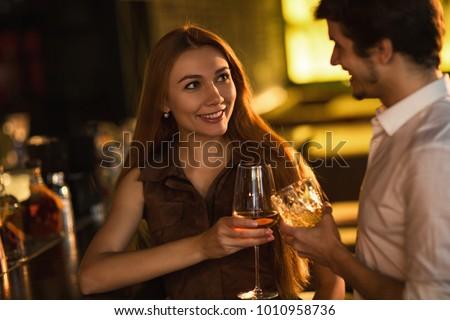 Flirting online dating in Perth
