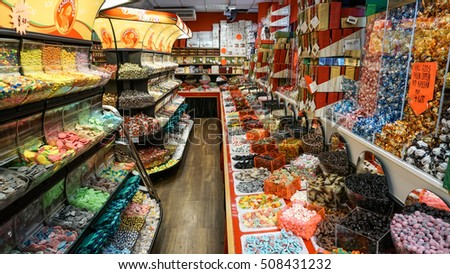 Goodies Store, A Coruña, Spain. 1, likes · 46 were here. Moda, Arte, Mobiliario e Iluminación/5(13).