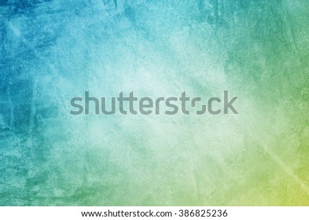 gradient color abstract background blur motion line with gradient color and grunge texture               - stock photo
