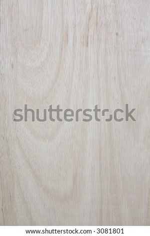 grain in wood background