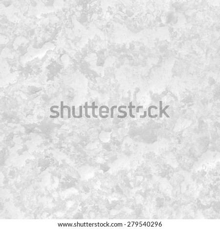 grain texture white abstract background - stock photo