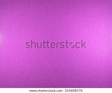 Grain violet or pink paint wall background or texture - stock photo