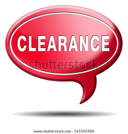 grand sale sales and reduced prices % off authorization granted or denied by bill computer and information security - stock photo