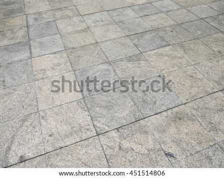 Granite Floor Stock Images Royalty Free Vectors